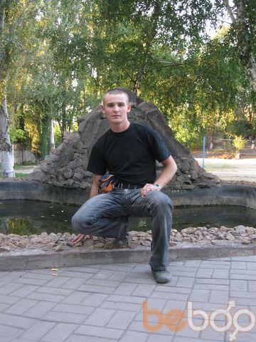 Фото мужчины Евгений, Запорожье, Украина, 25