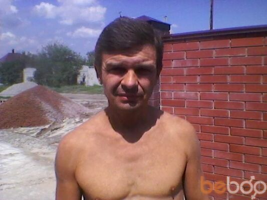 Фото мужчины grom, Харьков, Украина, 45
