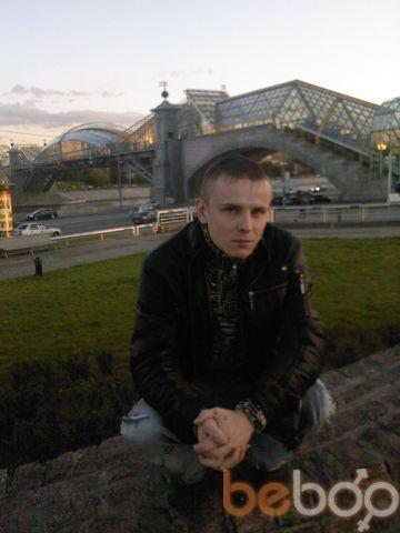 Фото мужчины Goodvin, Иваново, Россия, 33