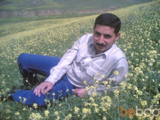 Фото мужчины Elnur, Баку, Азербайджан, 41