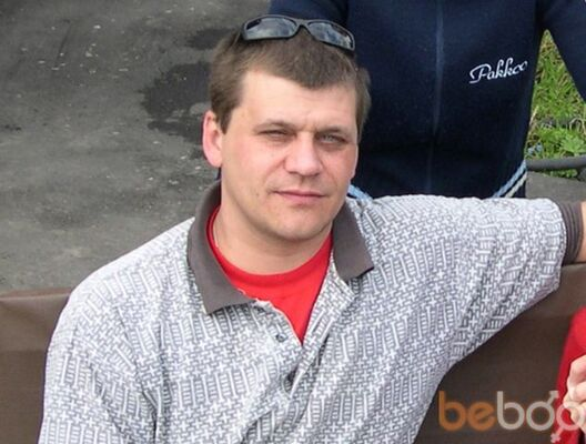 Фото мужчины serjio, Киев, Украина, 44