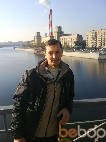 Фото мужчины vand1978, Омск, Россия, 39