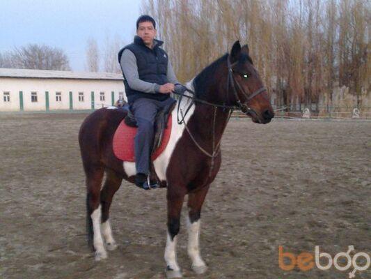 Фото мужчины boxodir, Ташкент, Узбекистан, 37