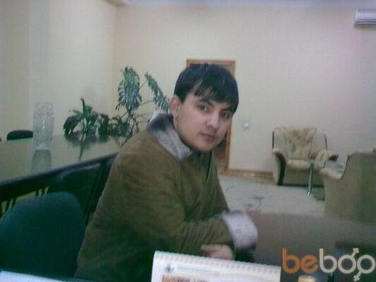 Фото мужчины akosha, Самарканд, Узбекистан, 37