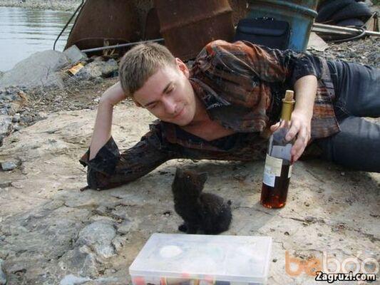 Фото мужчины GALFER, Львов, Украина, 37