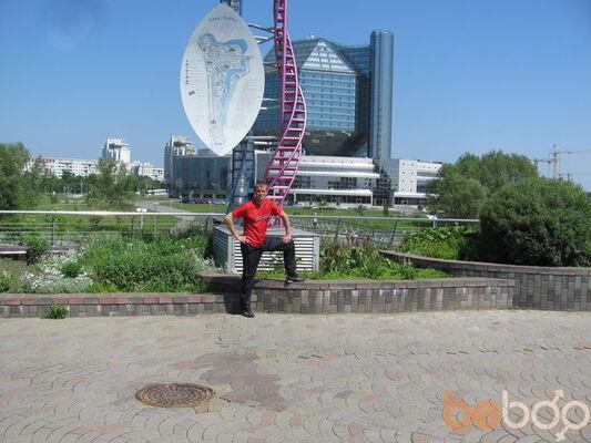Фото мужчины chikago, Гродно, Беларусь, 31
