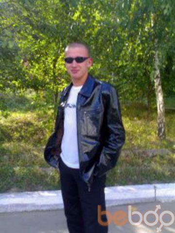 Фото мужчины andriyyogik, Львов, Украина, 26