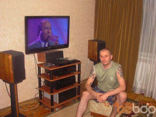 Фото мужчины fixa, Запорожье, Украина, 43