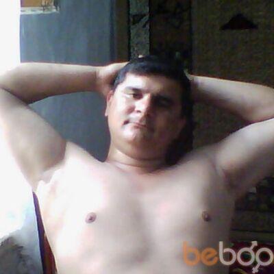 Фото мужчины faza, Керчь, Россия, 38