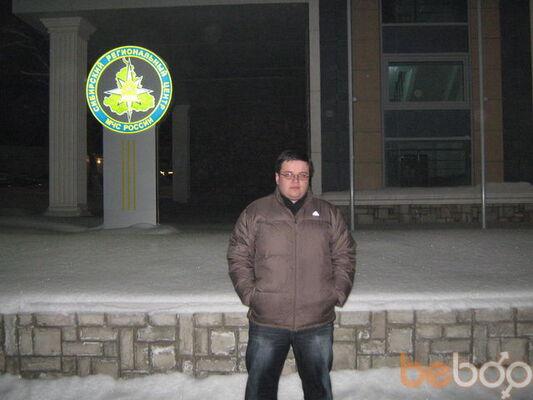Фото мужчины AspirantE7, Балашиха, Россия, 35