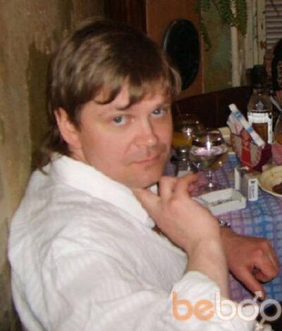 Фото мужчины staceyq, Москва, Россия, 42