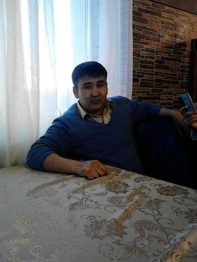 Фото мужчины талант, Москва, Россия, 33