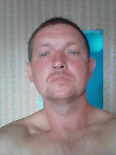 Фото мужчины виталик, Краснодар, Россия, 39