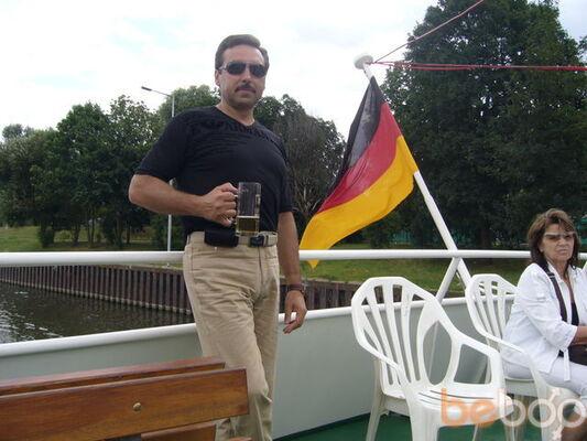 Фото мужчины Alex, Вильнюс, Литва, 49