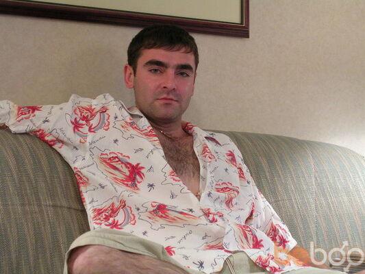 Фото мужчины AbuMuslim777, Актау, Казахстан, 41