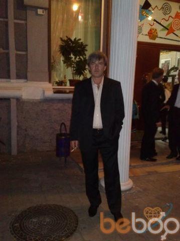 Фото мужчины Searover13, Одесса, Украина, 50