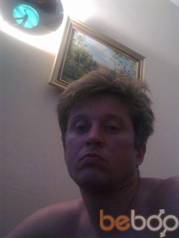 Фото мужчины bonbon74, Челябинск, Россия, 43