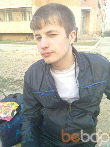 Фото мужчины igorek, Рязань, Россия, 25