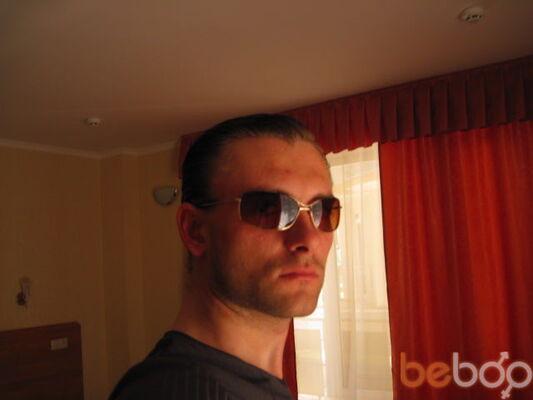 Фото мужчины maik, Краснодар, Россия, 34