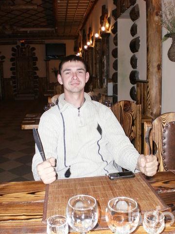 Фото мужчины аристократ, Воронеж, Россия, 32