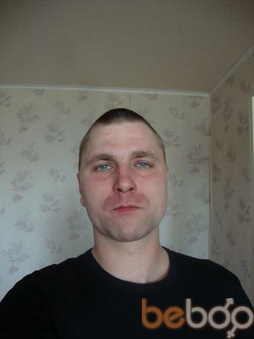 Фото мужчины win811214, Ульяновск, Россия, 36