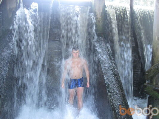 Фото мужчины ВИТОЛЬД, Гродно, Беларусь, 29