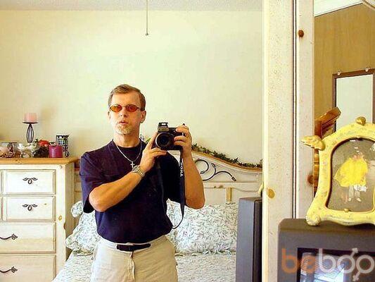 Фото мужчины Kosha2816, Fort Myers, США, 57