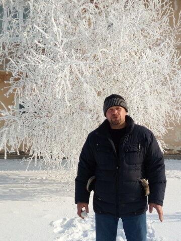 Фото мужчины Roman, Арсеньев, Россия, 44