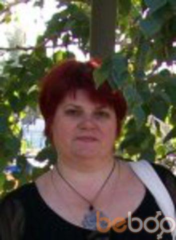 Фото девушки Людмила, Павлодар, Казахстан, 47