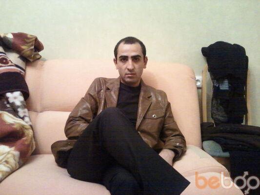 Фото мужчины saqo, Ереван, Армения, 37
