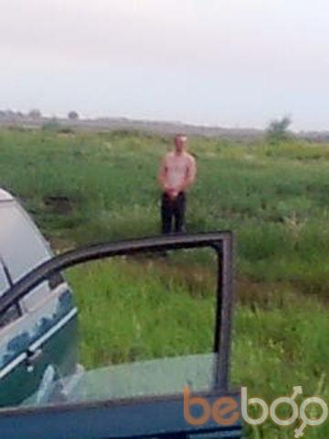 Фото мужчины amigo, Костанай, Казахстан, 40