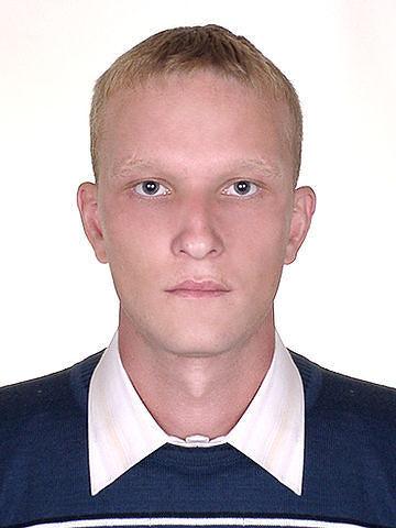 Фото мужчины Игорь, Нижний Тагил, Россия, 35