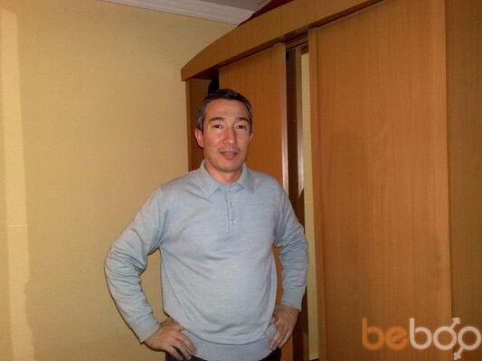 Фото мужчины Cliv, Ташкент, Узбекистан, 52
