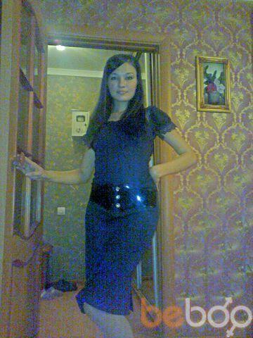 Фото девушки 1990, Салават, Россия, 26