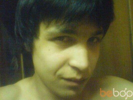 Фото мужчины бахромчик, Подольск, Россия, 29