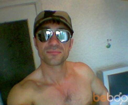 Фото мужчины taik, Кишинев, Молдова, 44