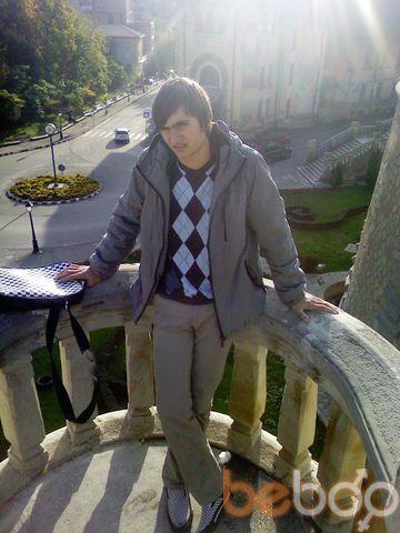 Фото мужчины dnlalex, Кишинев, Молдова, 26