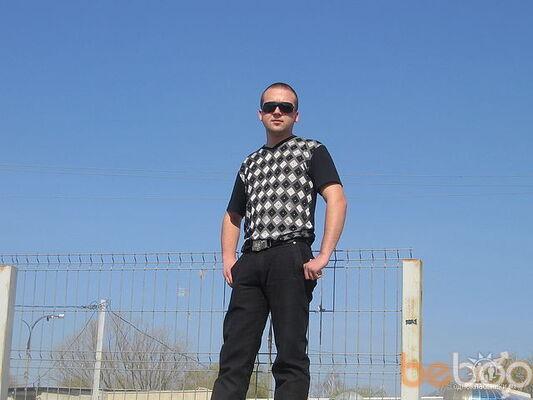 Фото мужчины Nike_virus, Кишинев, Молдова, 31