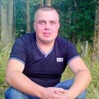 Фото мужчины Александр, Вологда, Россия, 34