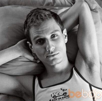 Фото мужчины vovaaa, Самара, Россия, 32