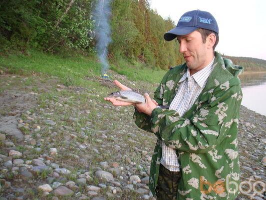 Фото мужчины zubarik, Москва, Россия, 45