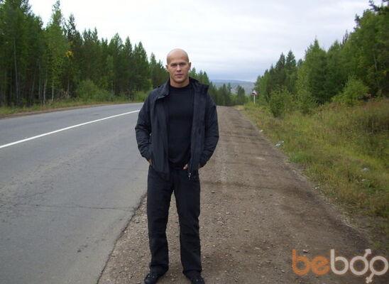 Фото мужчины Artem1974, Новокузнецк, Россия, 44