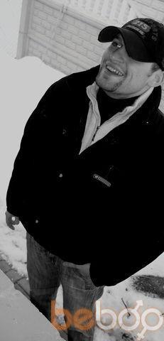 Фото мужчины Disel, Гомель, Беларусь, 32