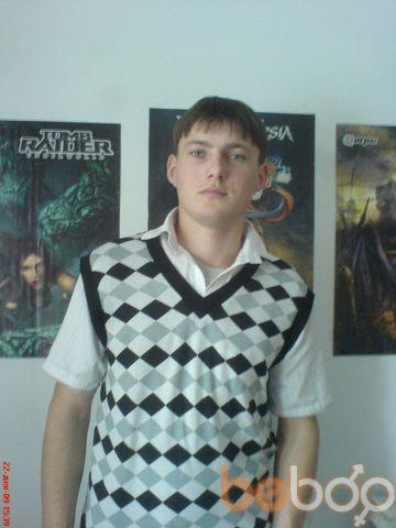Фото мужчины milisent, Петропавловск, Казахстан, 26