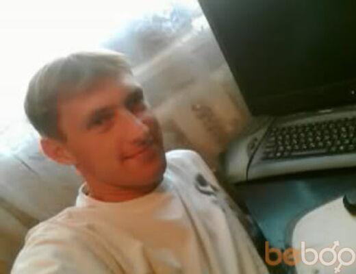 Фото мужчины Антон, Ноглики, Россия, 38