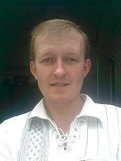 Фото мужчины василий, Бишкек, Кыргызстан, 36