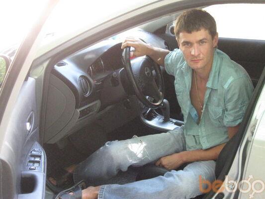 Фото мужчины wowa20077, Москва, Россия, 39