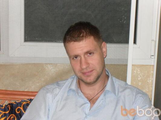 Фото мужчины trodenos, Одесса, Украина, 38