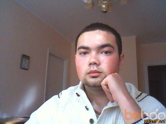 Фото мужчины Ryky, Винница, Украина, 37