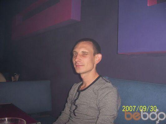Фото мужчины максим, Ялта, Россия, 41
